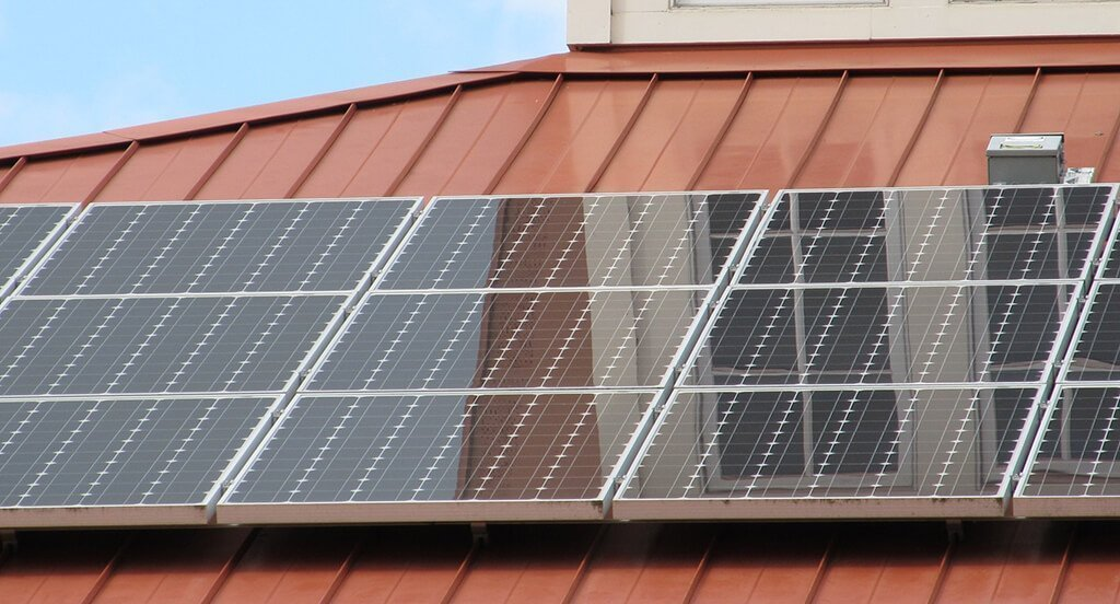 can you build solar panels yourself? is it cheaper? - cheap solar panels