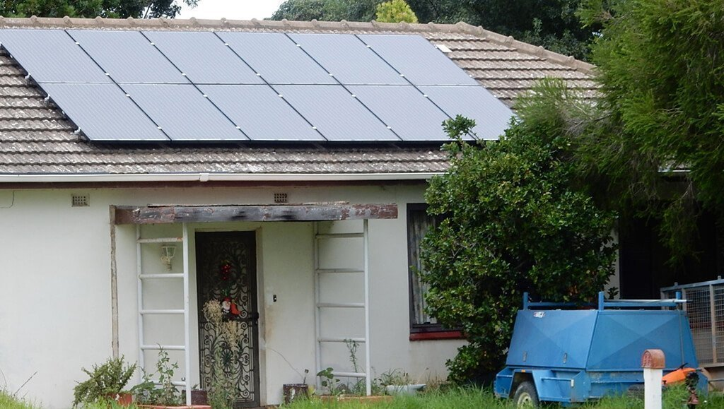 different general solar panel kit for sheds Systems - some of the best options - solar panels for shed