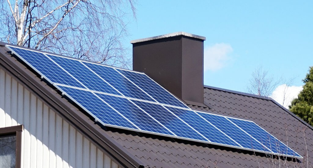getting the cheapest solar power for homes - other cheap solar options - cheap solar panels