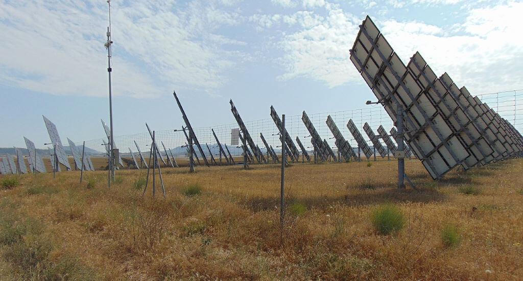 How Do Solar Panel Companies Make Money?