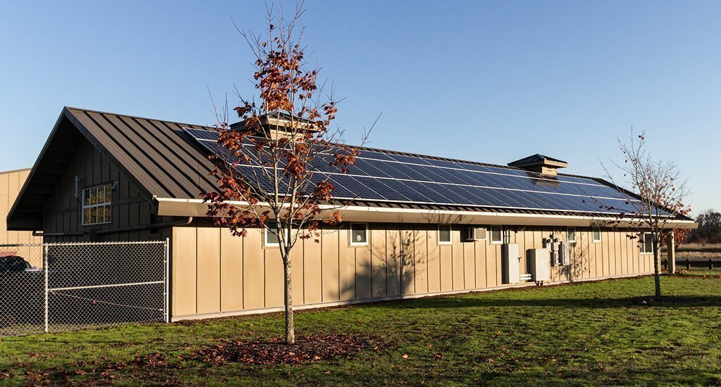 how to buy solar panels for shed roofs successfully - calculating your energy requirements - solar panels for shed