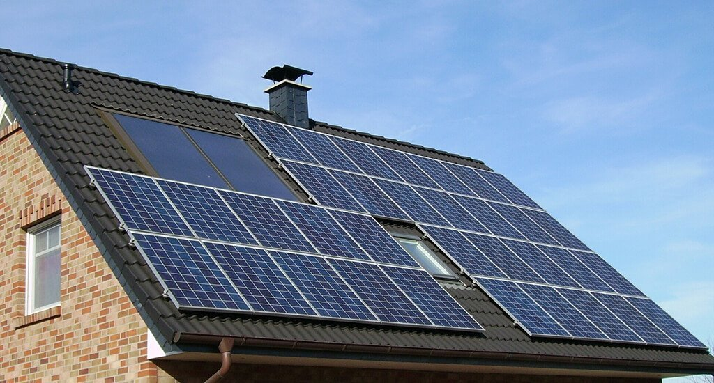 what are the cheapest solar panels available? - cheap solar panels