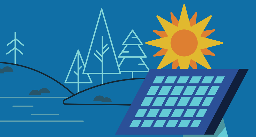 how many peak sun hours are there in the united states? - how many solar panels do i need?
