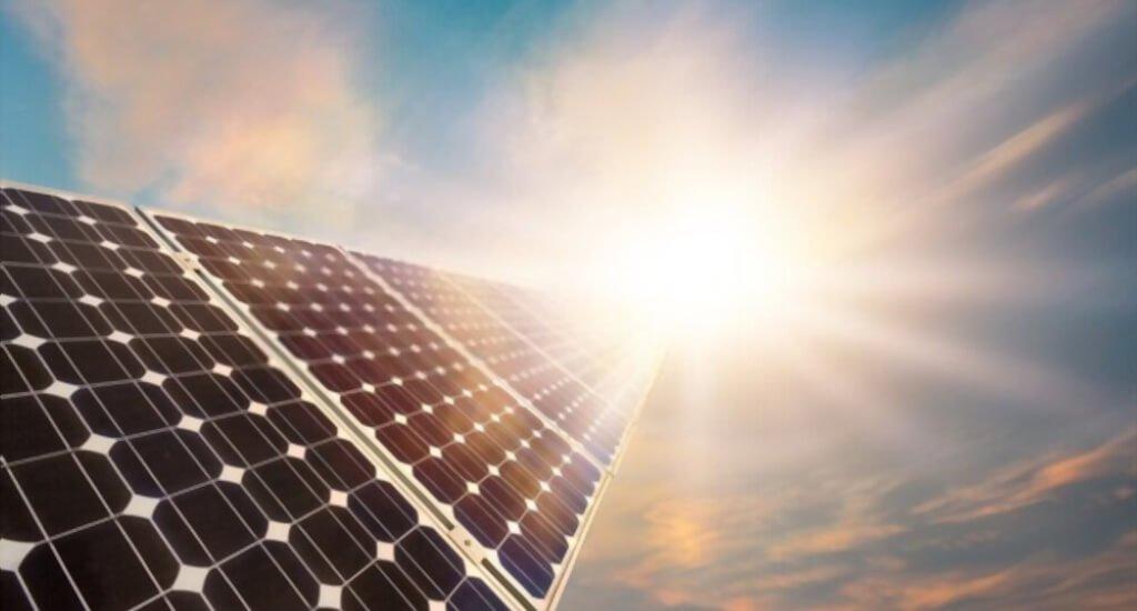 how many solar panels do i need in america? - how many solar panels do i need?