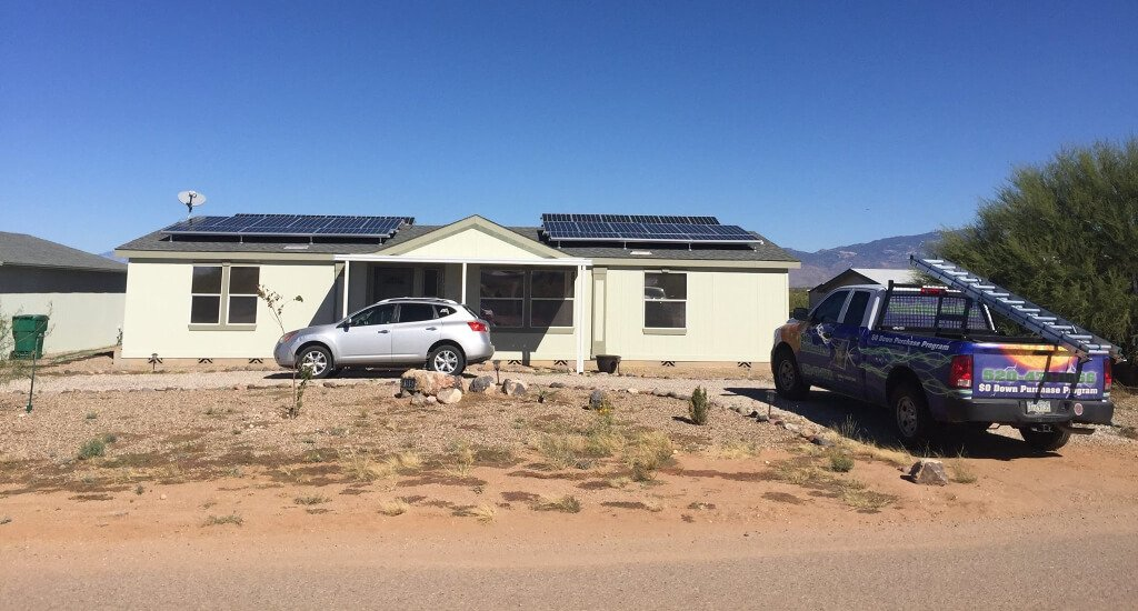 how to calculate your own solar panel estimate to understand how many solar panels do you need? - how many solar panels do i need?