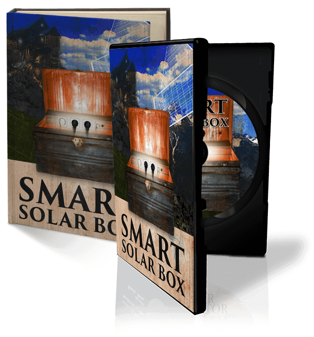 pros and cons of using smart solar box - smart solar box