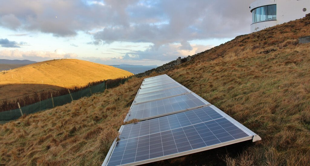can i sell back my solar energy? - how much do solar panels save?