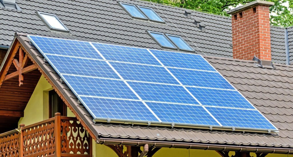 difference between solar lease and solar ppa - buy or lease solar panels