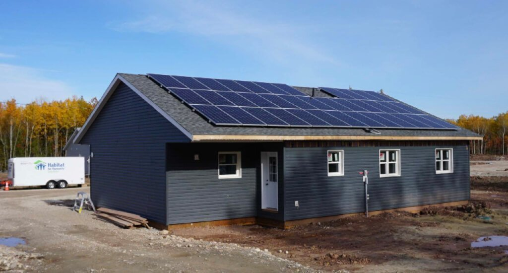 do solar panels hurt the resale value of your home? - how much do solar panels save?