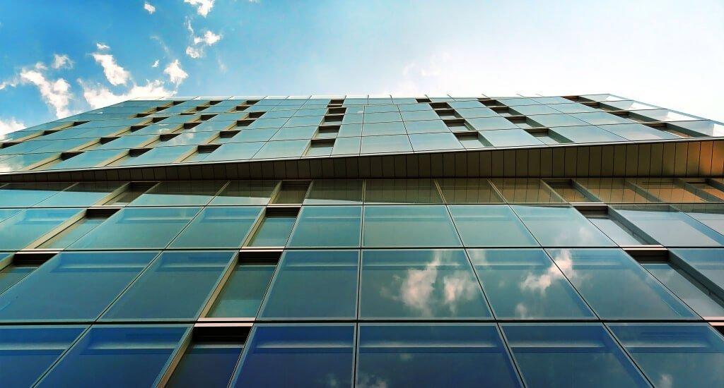 how does the solar window work - solar windows