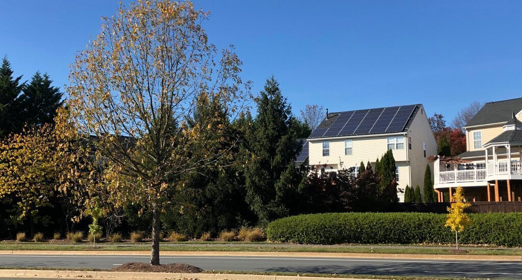 how much can i save with solar and tax incentives? - how much do solar panels save?