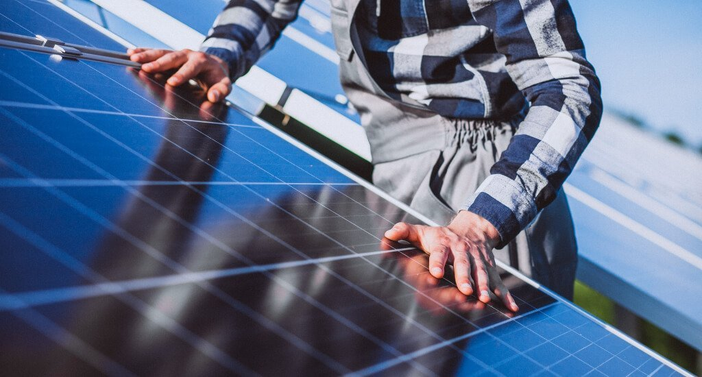 solar lease rates – how you can make real money out of leasing - buy or lease solar panels
