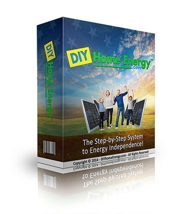 what is the diy home energy system? - diy home energy system review