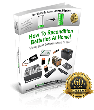 main benefits of using ez battery reconditioning - ez battery reconditioning review
