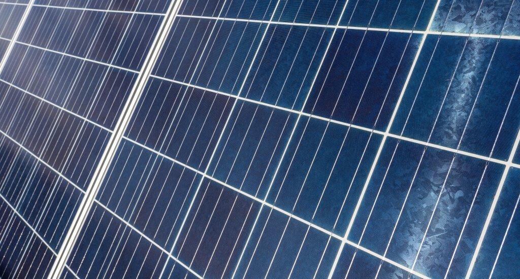 factors that affect solar panel efficiency - solar panel efficiency