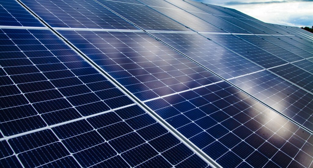 additional costs for upgrades to solar panels for home - how much do solar panels cost?