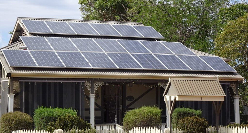 solar panels for home cost depending on panel type - how much do solar panels cost?