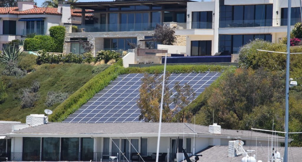 what do you need before installing a solar panel? - how much do solar panels cost?