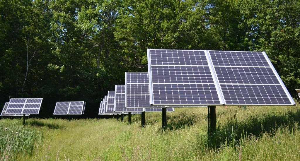 how much do solar panels cost